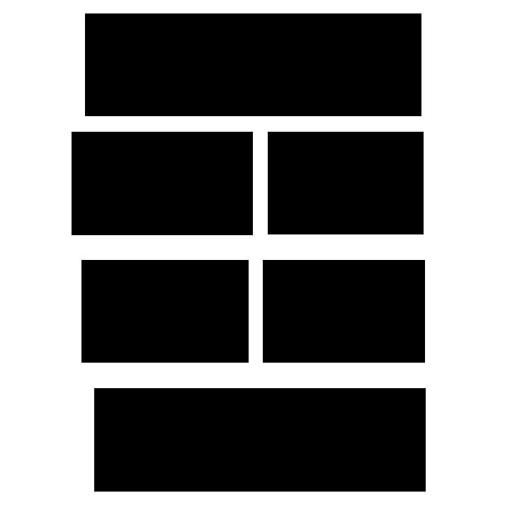 Renegade-Logo-2.png
