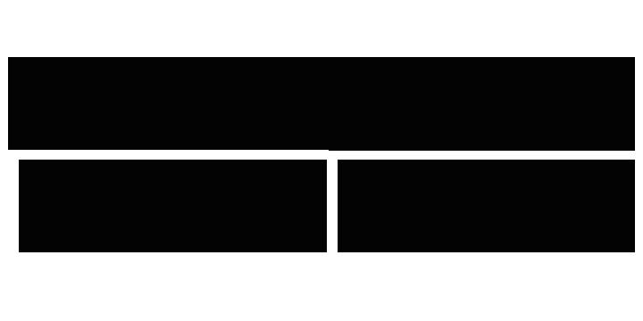 Renegade-logo-1.png