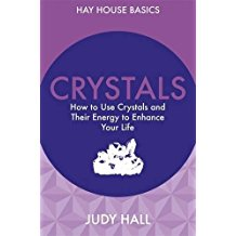 Crystals: How to Use Crystals & Their Energy to...