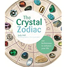 The Crystal Zodiak