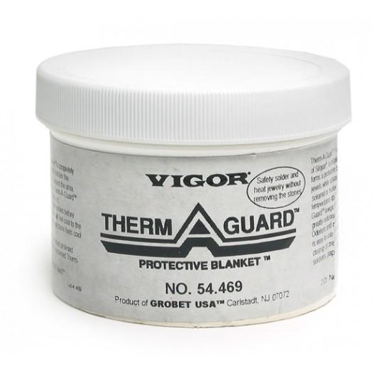 Therma Guard