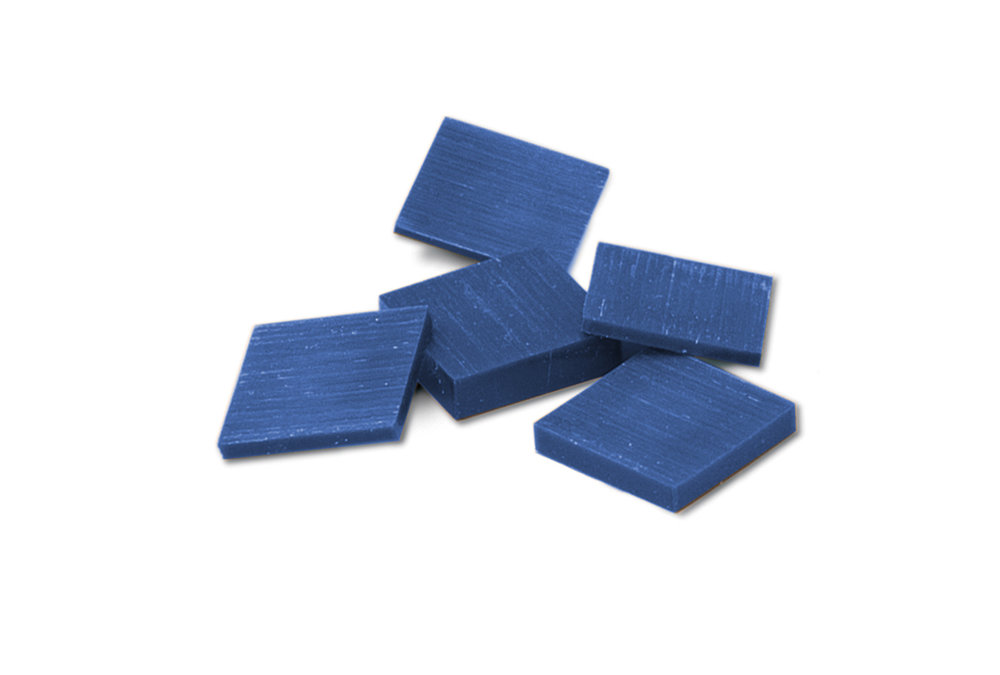 File-a-Wax Slabs