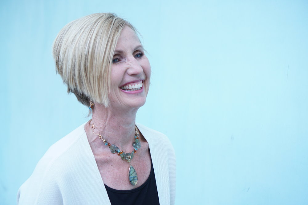 Dr Janice Hughes 4.JPG