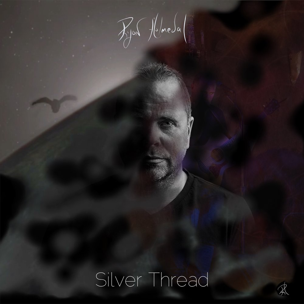 Silver Thread album cover.JPG