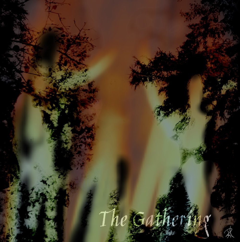 The Gathering - single art.jpg