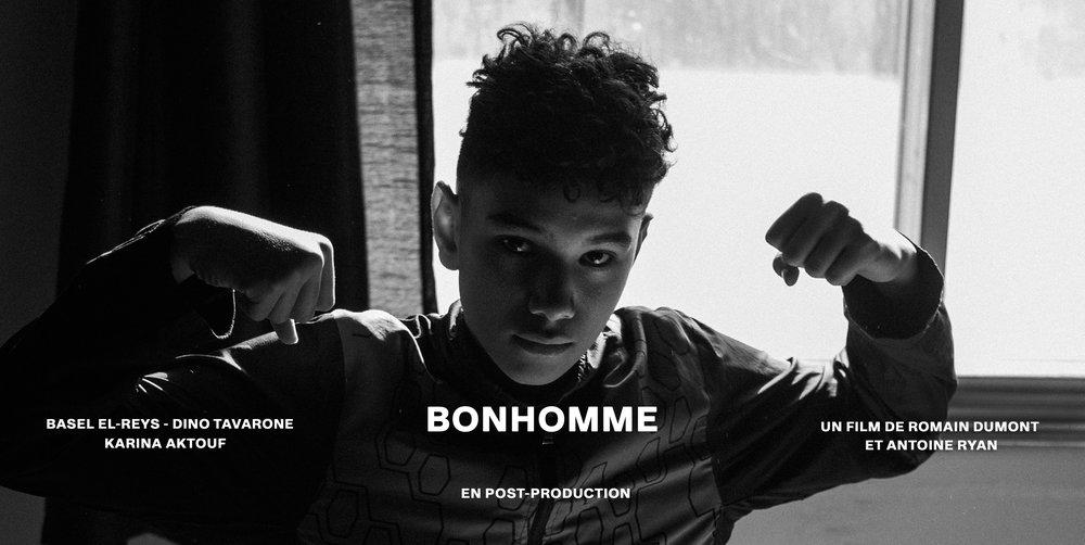 bonhomme_banner.jpg