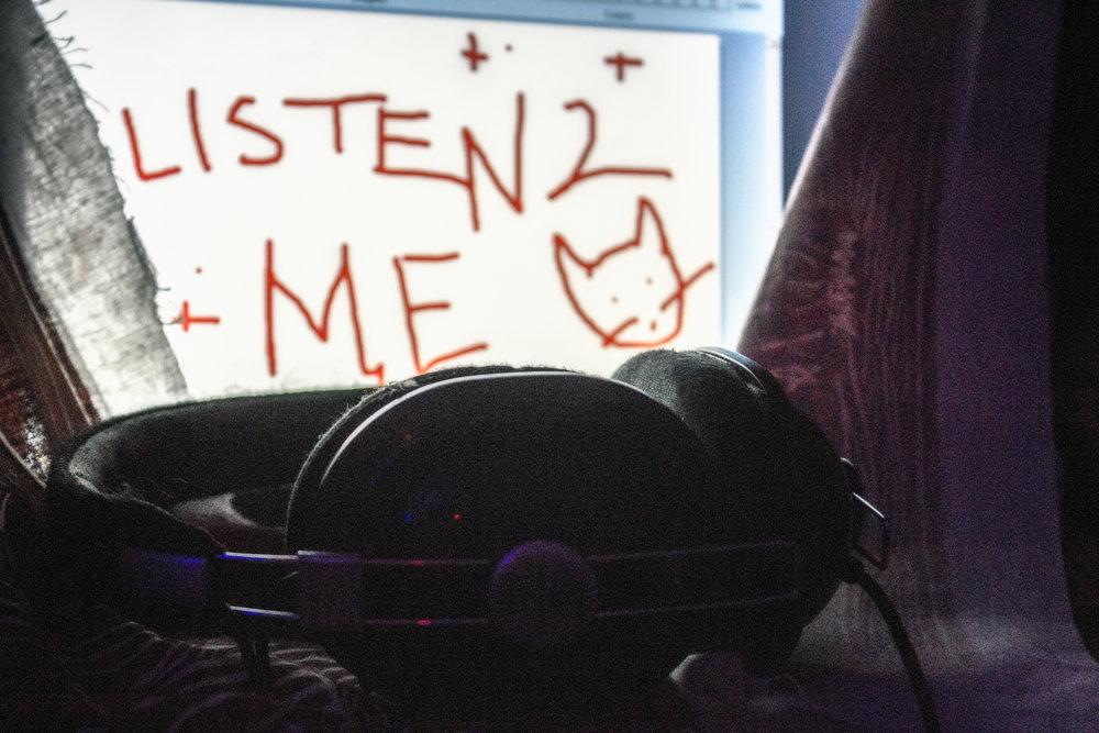 ListenToMe.jpg