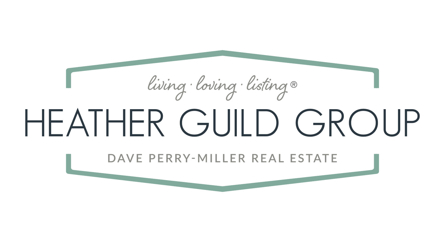 Heather Guild Group