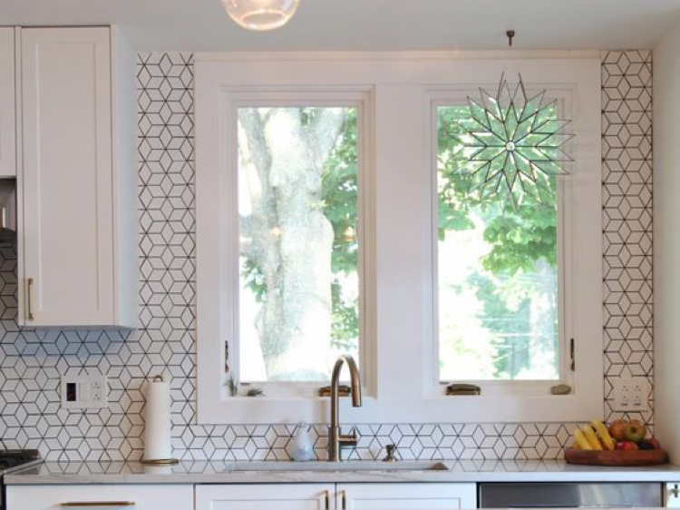 photo credit: Rachel Loewen Photography/Houzz
