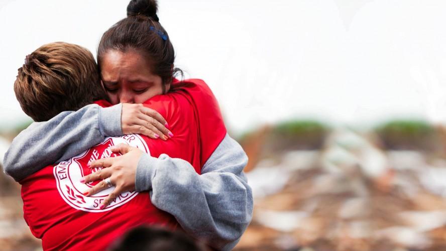 513Oklahoma-Salvation-Army-Continues-Tornado-Response-Efforts.jpg