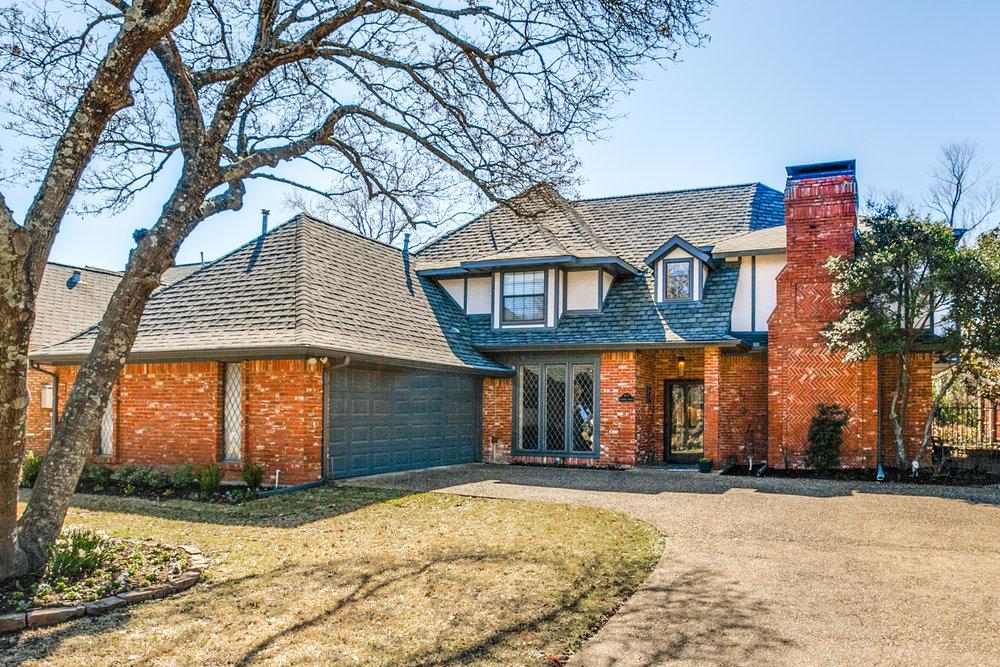 :: homes for sale:: lake highlands -