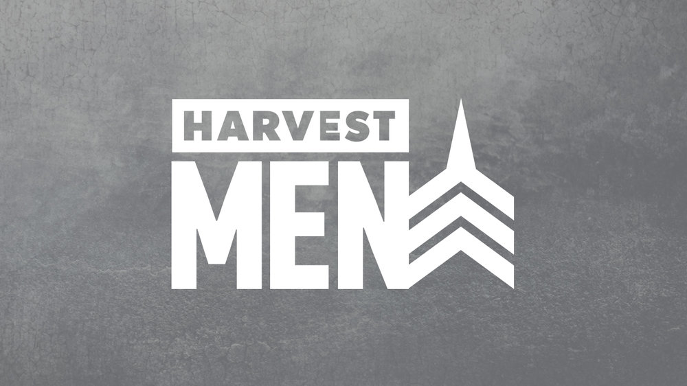 harvest-men-event-bulletin.jpg