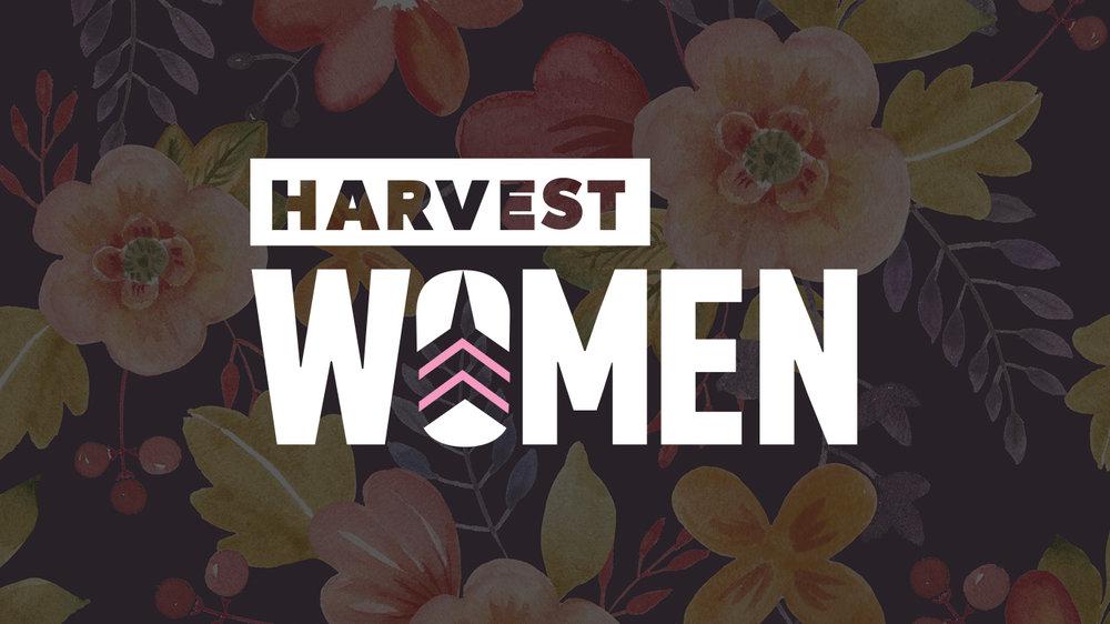 harvest-women.jpg