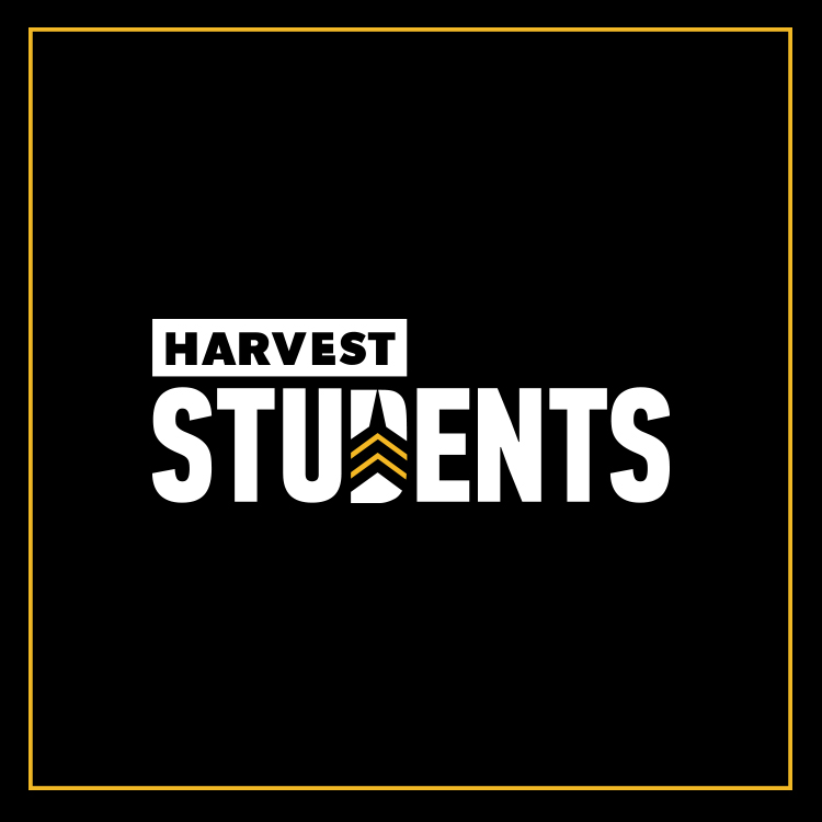 harvest-students.jpg