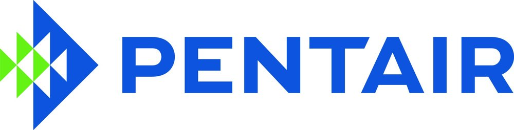 Pentair-Logo-Hi-Res-CMYK.jpg