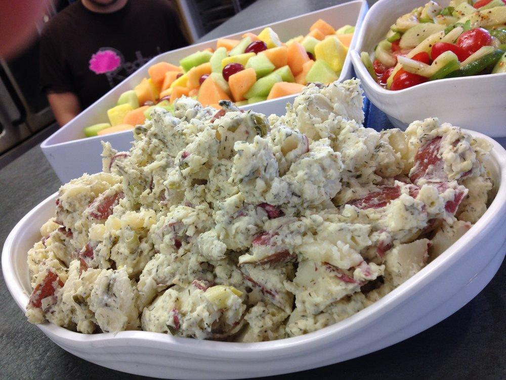 Deli Salads (2).JPG