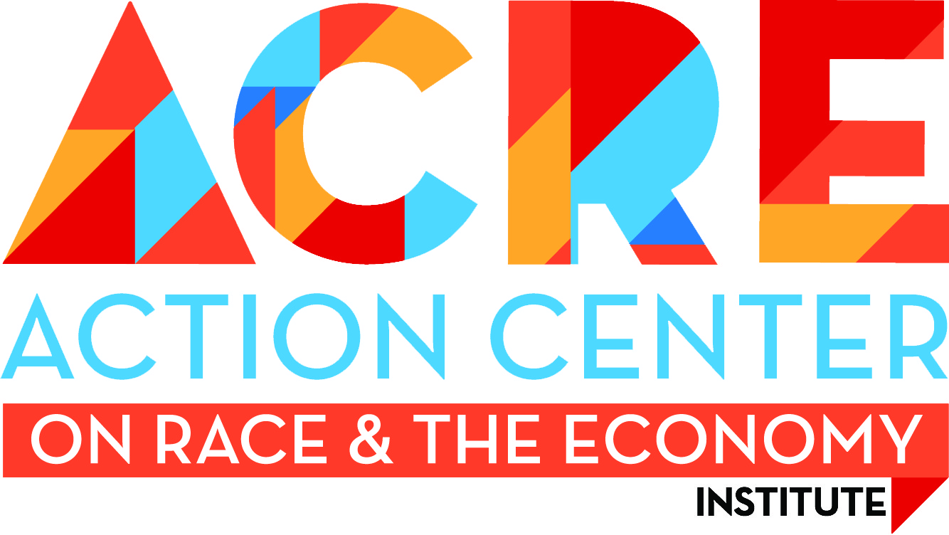 Action Center on Race and the Economy Institute