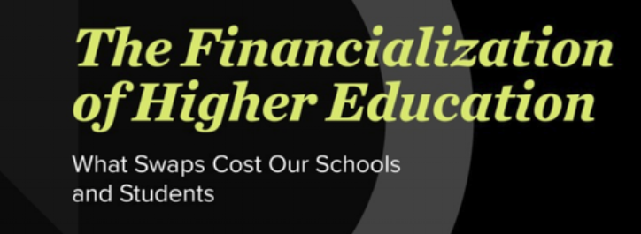 acrei FinancializationOfHigherEd.png