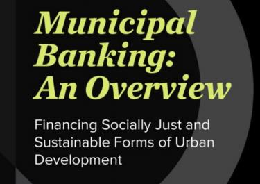 acrei MunicipalBanking.png
