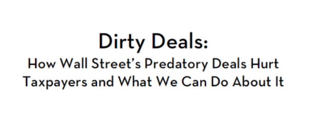 acrei DirtyDeals.png