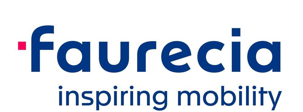 NEW-2017-Faurecia_Logo.jpeg