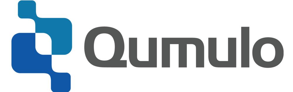 qumulo logo use on light.png
