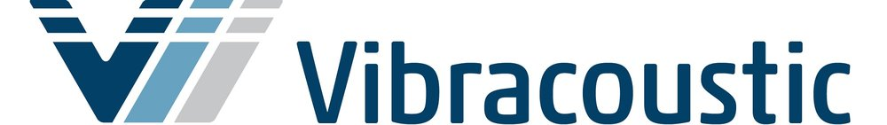 Vibracoustic_Logo_RGB.jpg