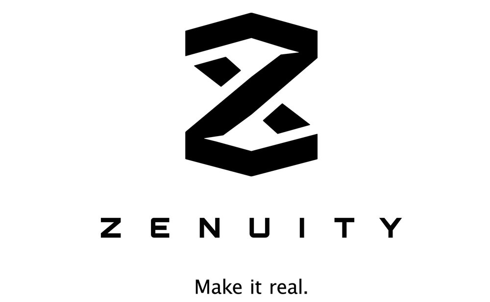 Zenuity_Logo_delivery_Final_Vertical_Black_tagline - Copy.jpg