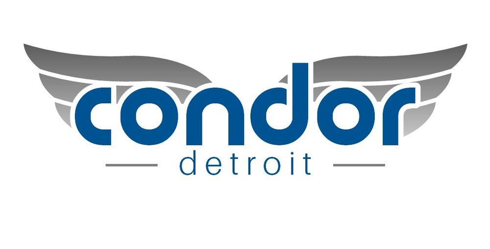 Condor Final Logo.jpg