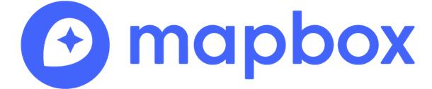 mapbox logo.png