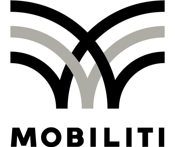 mobiliti_logo (1).png