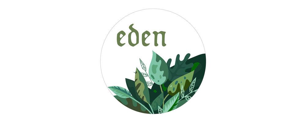 EDEN_D1-01.jpg