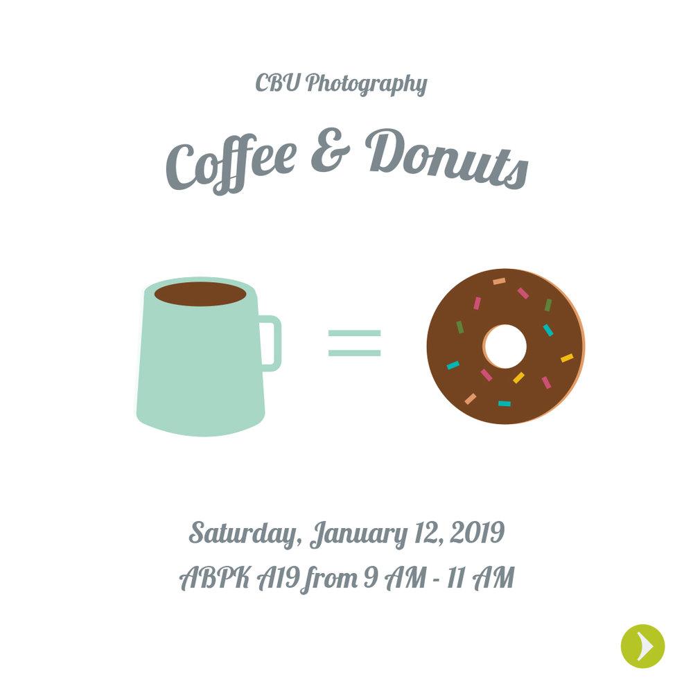 coffee&donuts.jpg
