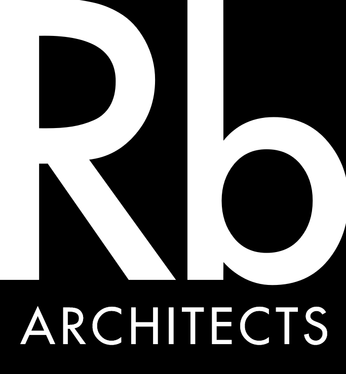 R&B Architects
