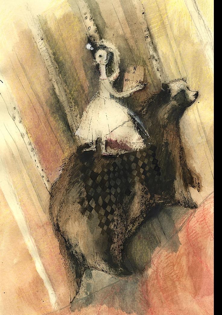 bear and ballerina.jpg