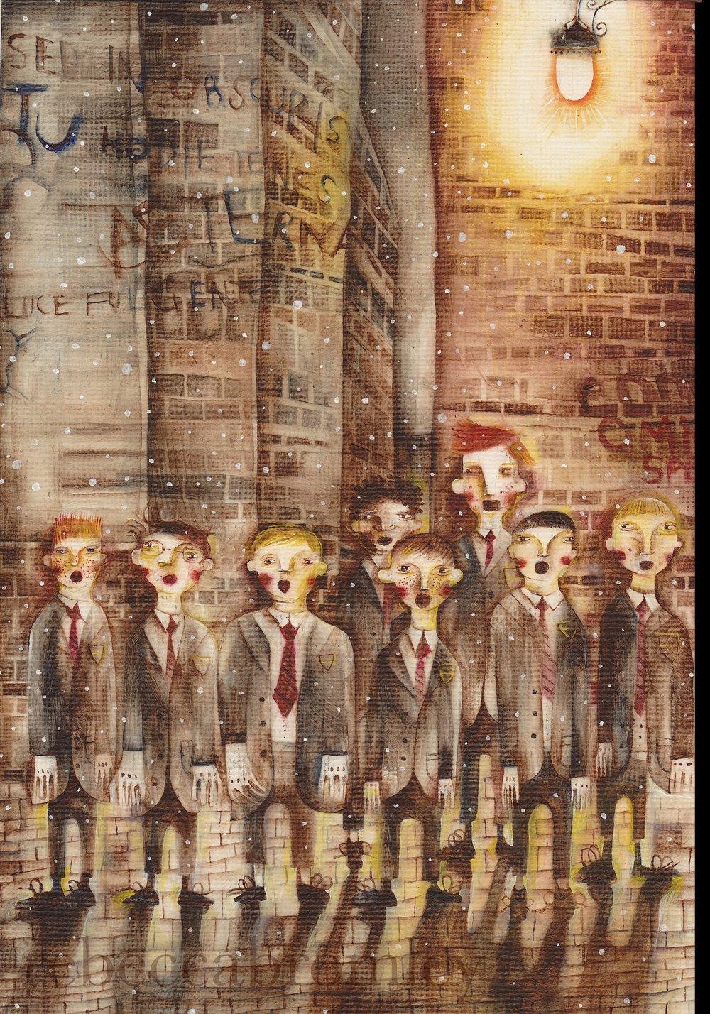 choirboys copy.jpg