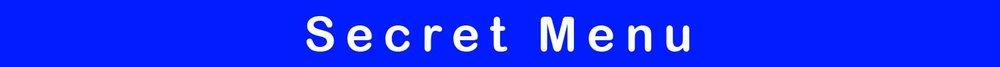 Website Header Rudfords Secret.jpg