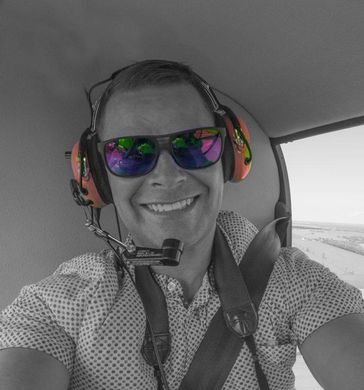 Drone_orbital_a_propos_eric_mercier.jpg