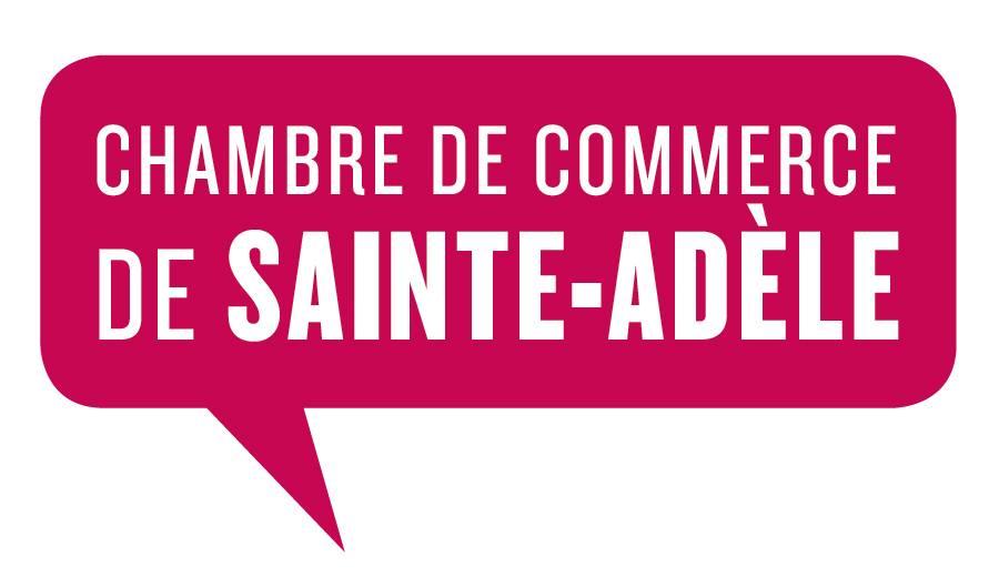 Chambre de commerce de Ste-Adèle