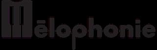 Mélophonie