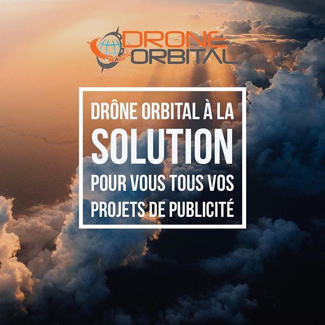 Drone /photos aériennes