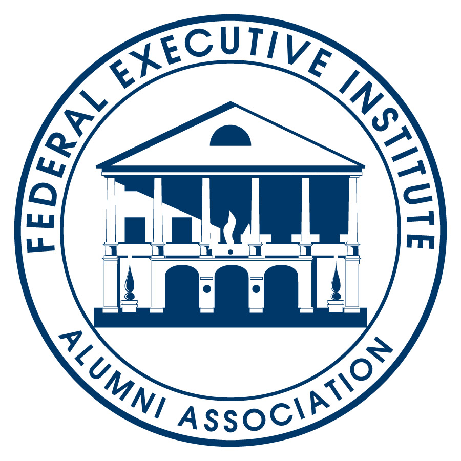 Federal Executive Institute Alumni Association