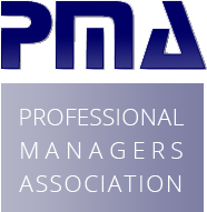 Professional Managers Association