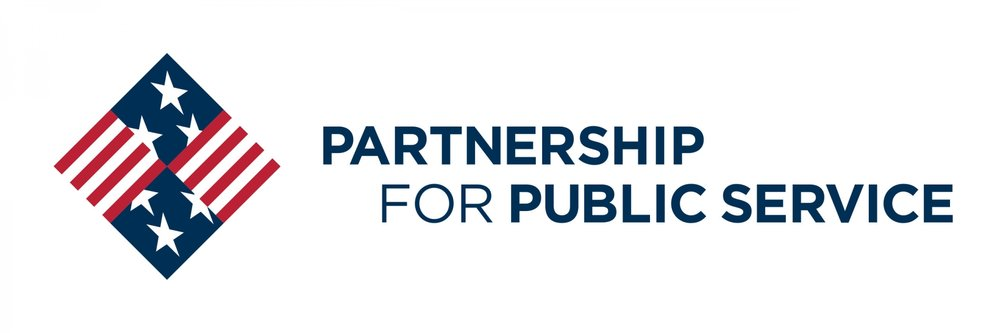 Partnership for Public Service