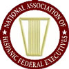 National Association of Hispanic Federal Executives