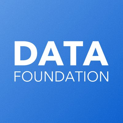 Data Foundation