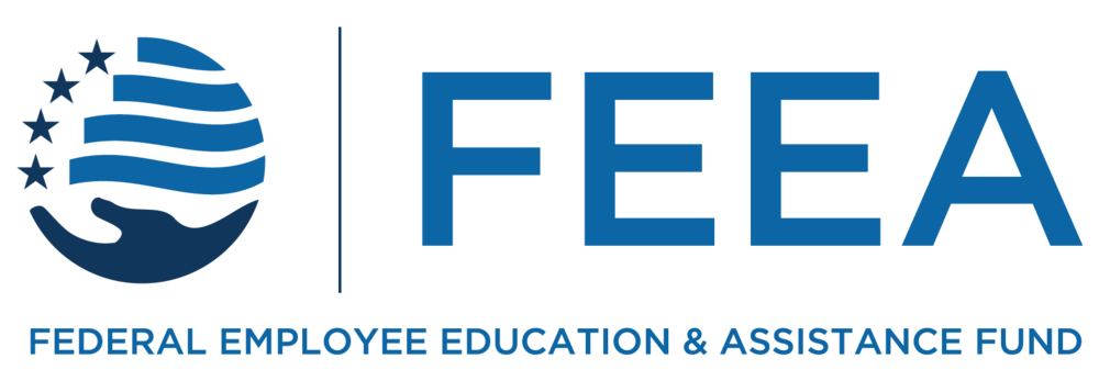 Federal Employee Education and Assistance Fund