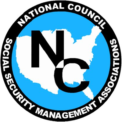 National Council of Social Security Management Associations