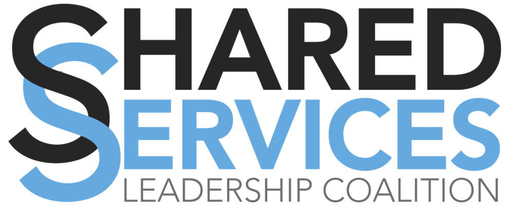 Shared Services Coalition