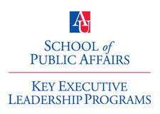 American University Key Leadership Program